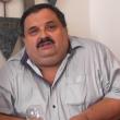 Juraj Janošovský