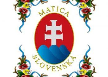 (foto: Matica slovenská FB)
