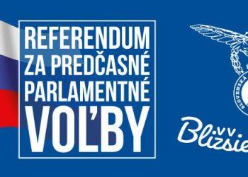 (Foto: Slovenská národná strana/facebook.com/stranasns)