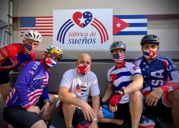 (Foto: Carlos Lazo/Les amis de Cuba)
