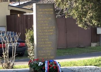 (Foto z videa)