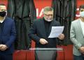 (Foto z videa: SMER - sociálna demokracia/youtube.com)