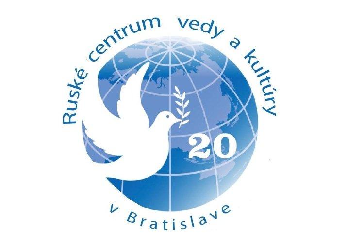 (Foto: Ruské centrum vedy a kultúry/Российский центр науки и культуры в Братиславе)