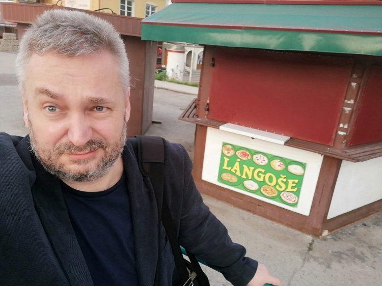 Zdroj: fcb profil Ondreja Dostála