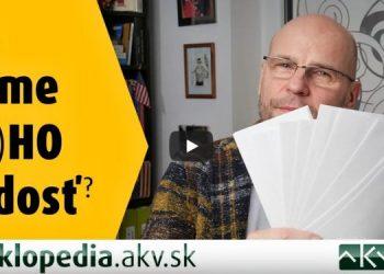 (Foto z videa: Dr. Igor Bukovský – AKV/youtube.com)