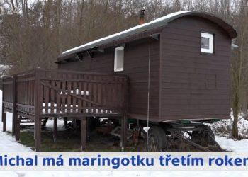 (Foto: facebook.com/CT24.cz)