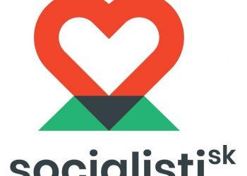 (Foto: facebook.com/Socialisti.SK)