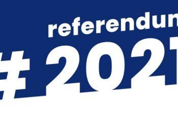 (Foto obrazovky: referendum2021.sk)
