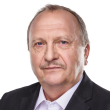 Jaroslav Kočiš