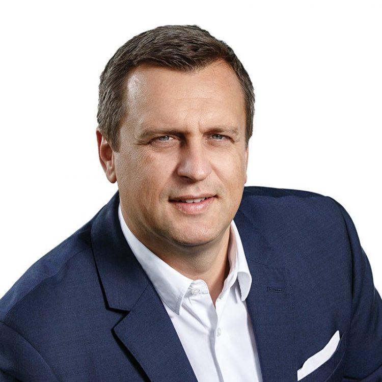 Andrej Danko (Foto: facebook.com/andrejdanko.sk)