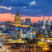 Havana (Foto: Canva/Sean Pavone)