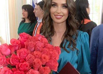 Monika Sofiya Soročinová (facebook.com-Sorocinova)