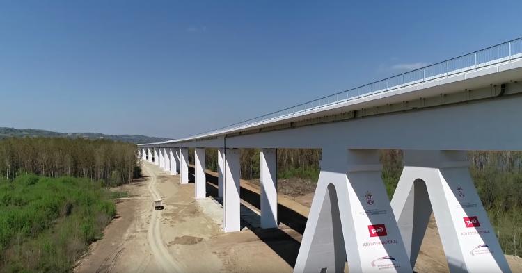 (Foto z videa: Izgradnja Srbije/youtube.com)