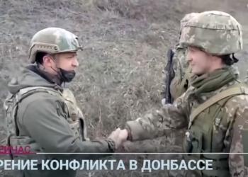 (Foto: Z videa stanice Dožď)