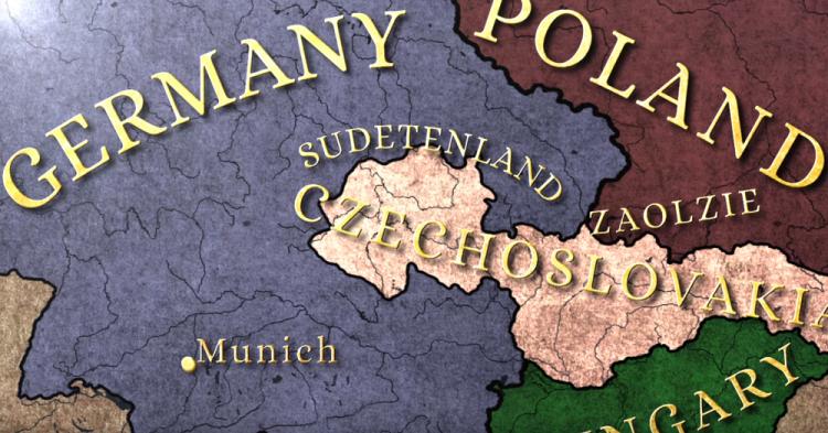(Foto z videa: Map History/youtube.com)