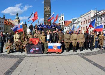 (Foto: rcvkba.sk)