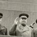 (Foto z videa: Россия 1/youtube.com)