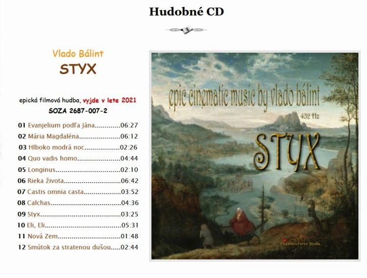 (Foto obrazovky: bioba.webnode.sk)