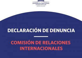 (Foto: Veľvyslanectvo Kubánskej republiky)