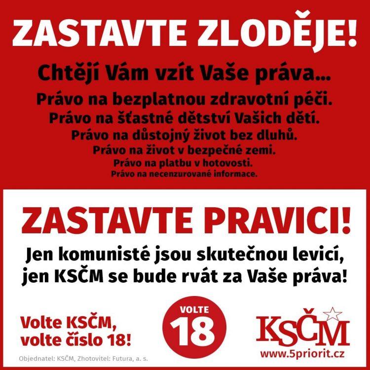 (Foto: facebook.com/kscmpraha)